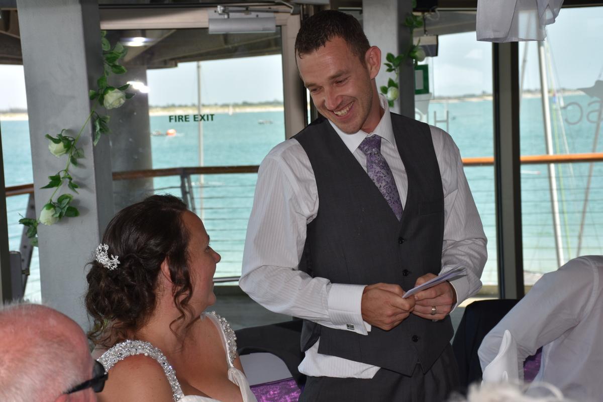 HISC Wedding Photography-039.JPG