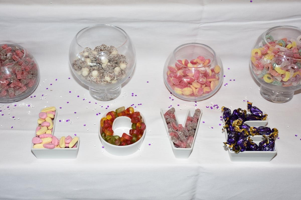 HISC Wedding Photography-042.JPG