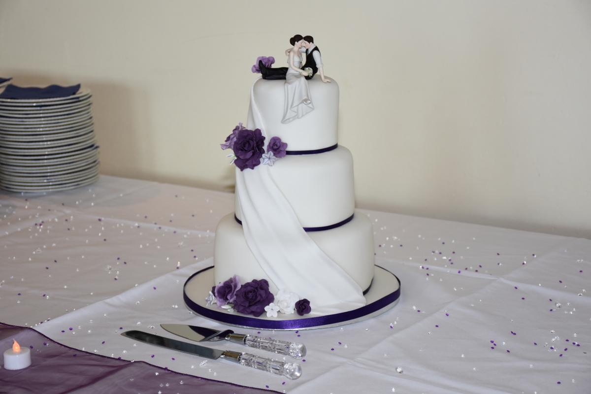 HISC Wedding Photography-043.JPG