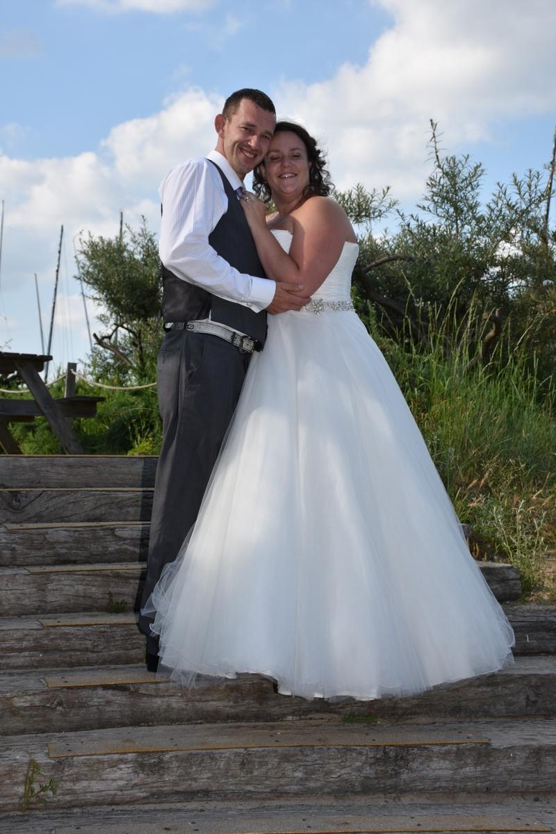 HISC Wedding Photography-045.JPG