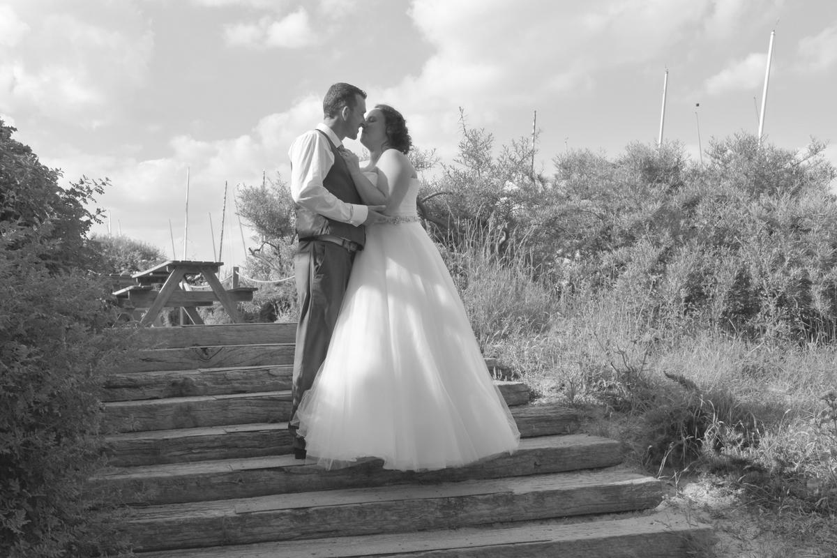 HISC Wedding Photography-046.JPG