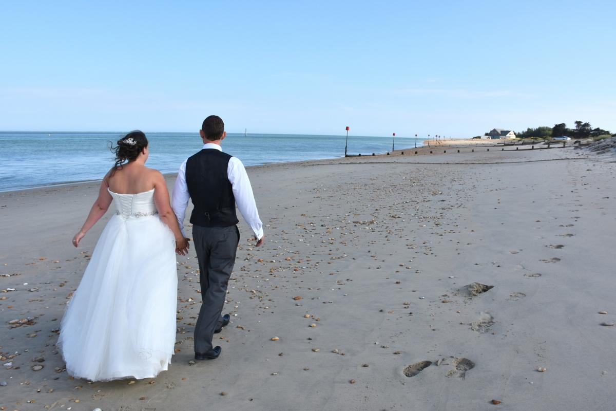 HISC Wedding Photography-048.JPG
