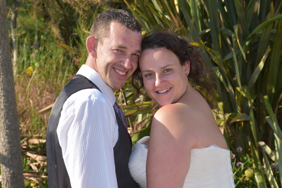 HISC Wedding Photography-047.JPG