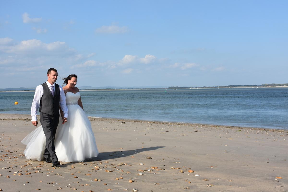 HISC Wedding Photography-050.JPG