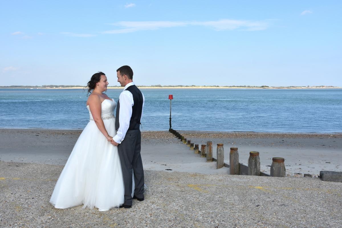 HISC Wedding Photography-051.JPG