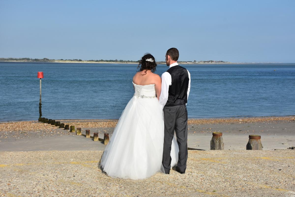HISC Wedding Photography-052.JPG