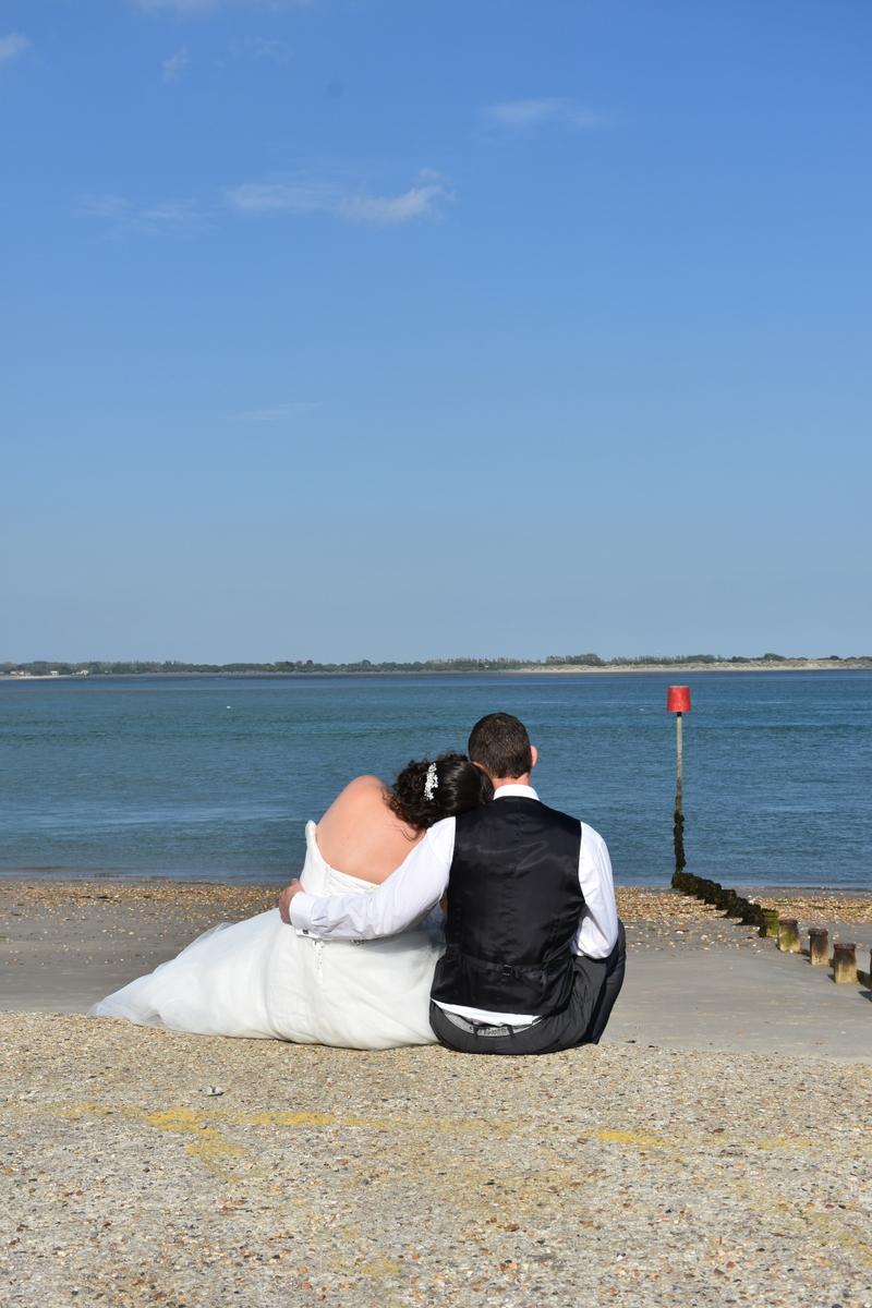 HISC Wedding Photography-053.JPG
