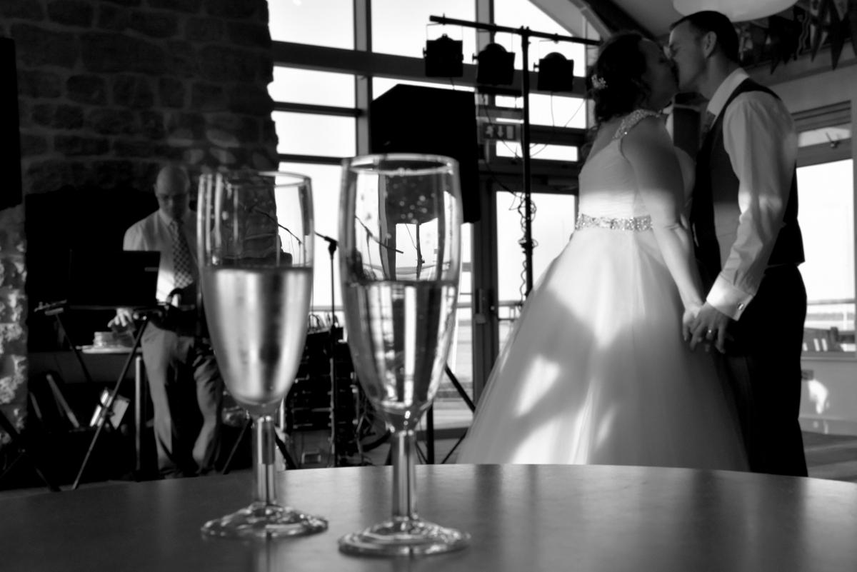 HISC Wedding Photography-057.JPG