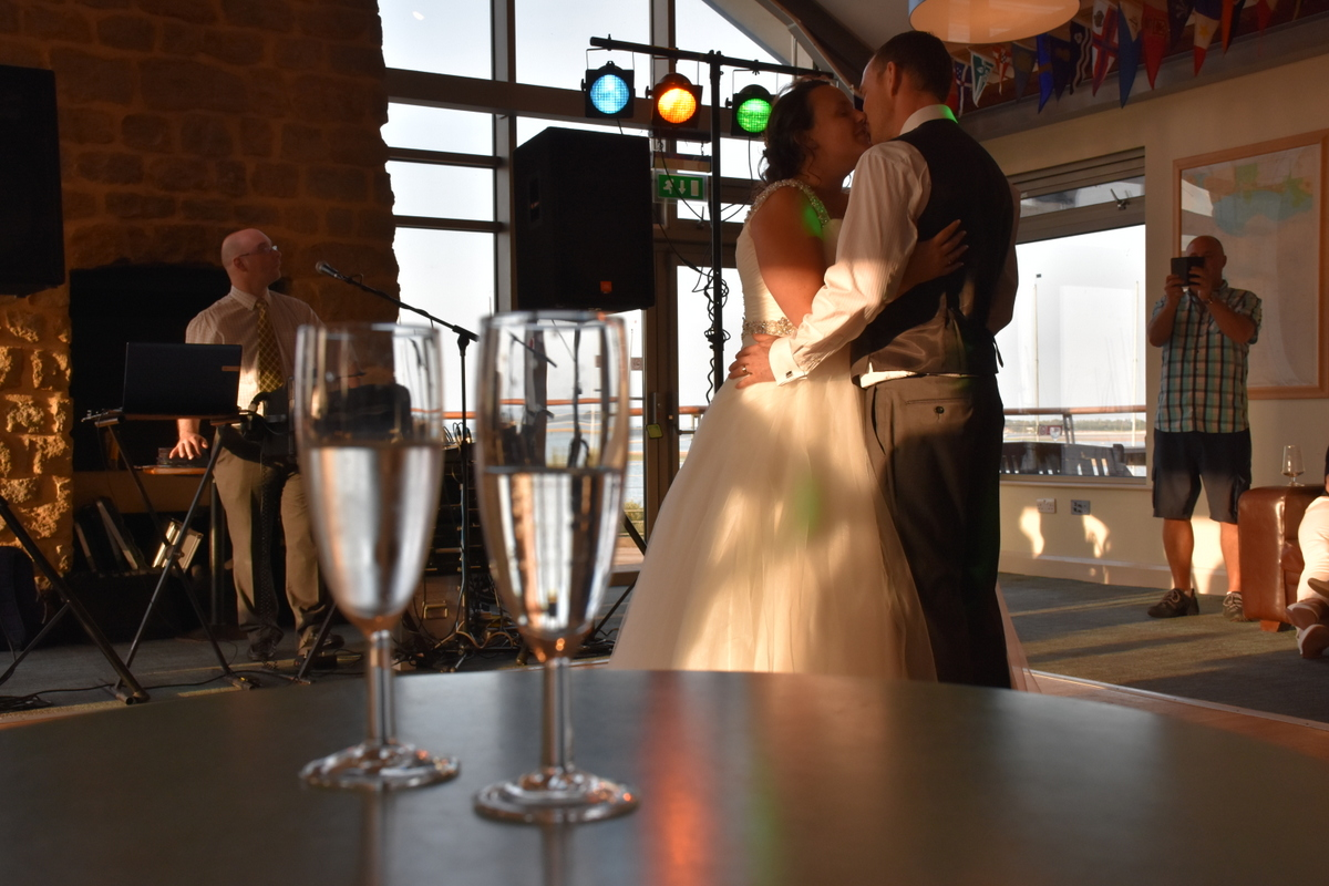 HISC Wedding Photography-058.JPG