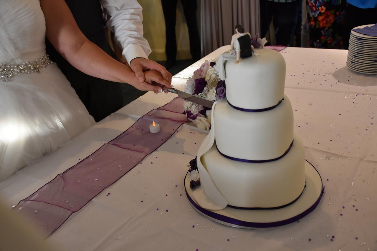 HISC Wedding Photography-060.JPG