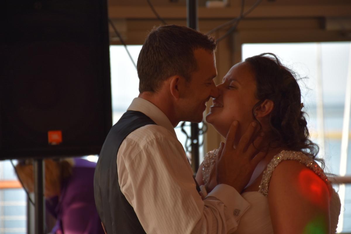 HISC Wedding Photography-059.JPG