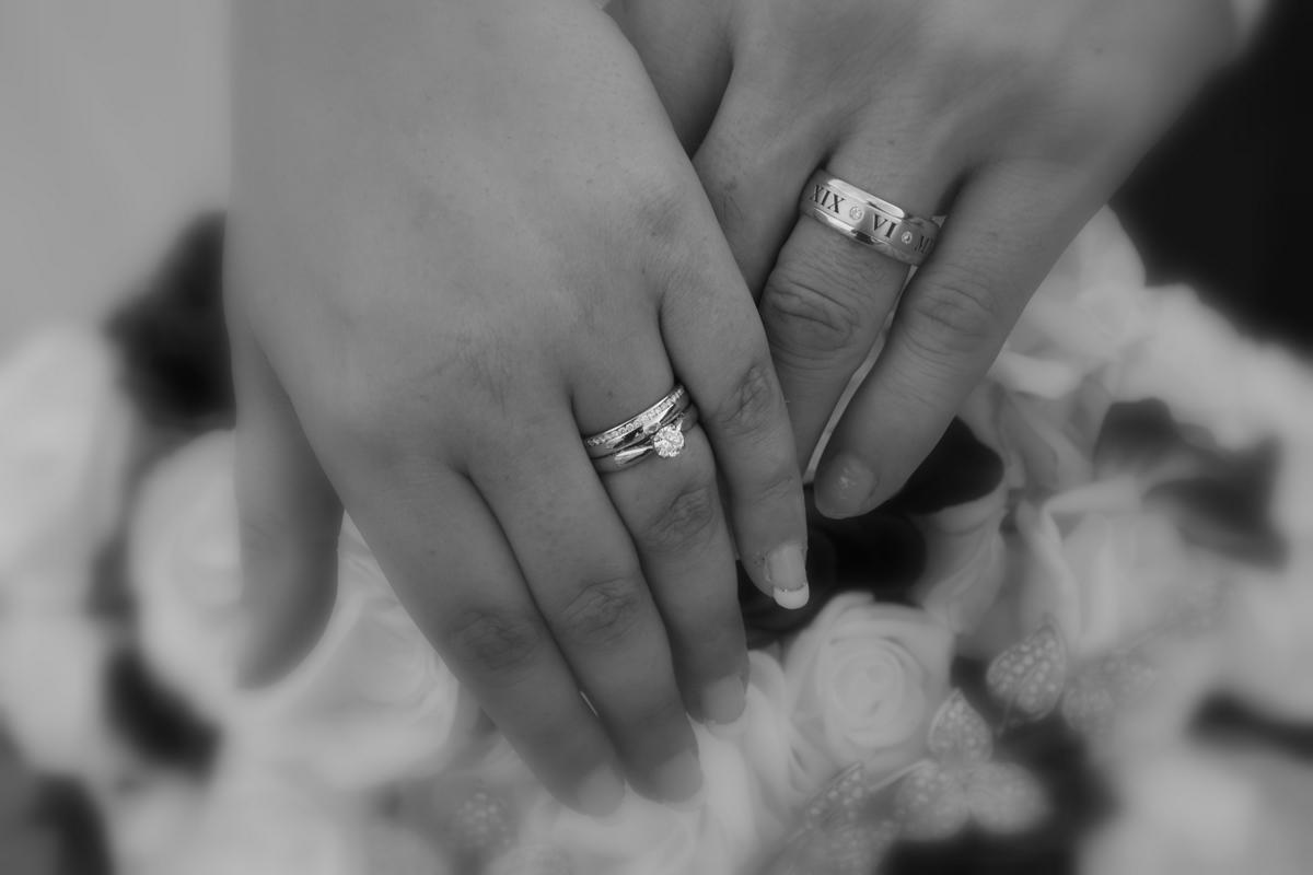 HISC Wedding Photography-061.JPG