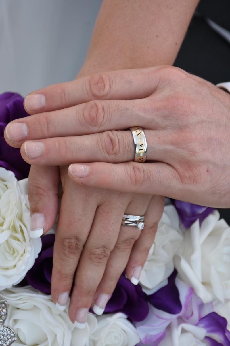 HISC Wedding Photography-062.JPG