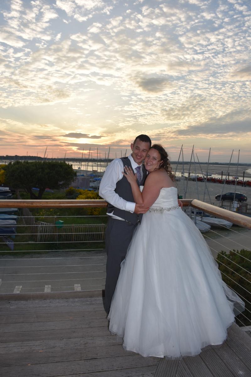 HISC Wedding Photography-063.JPG
