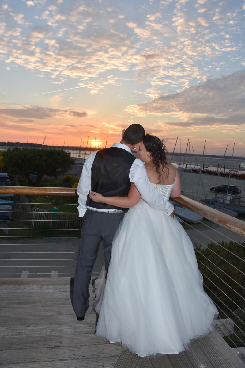 HISC Wedding Photography-064.JPG