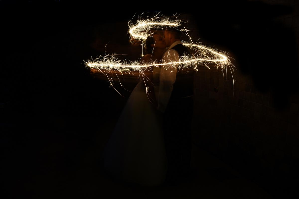 HISC Wedding Photography-066.JPG