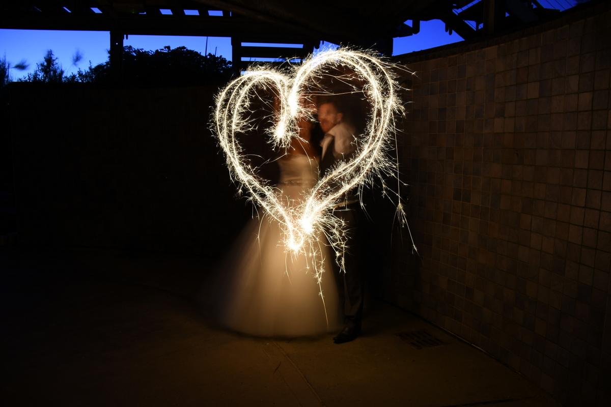 HISC Wedding Photography-067.JPG