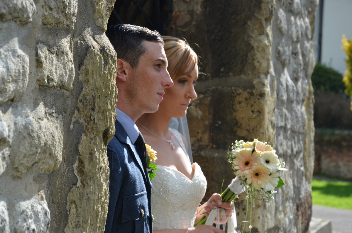 New Place Wickham Wedding-001.JPG