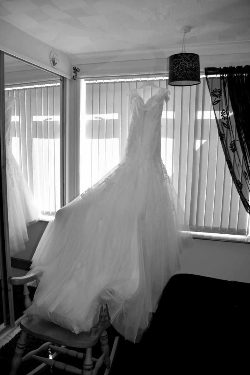 New Place Wickham Wedding-009.JPG