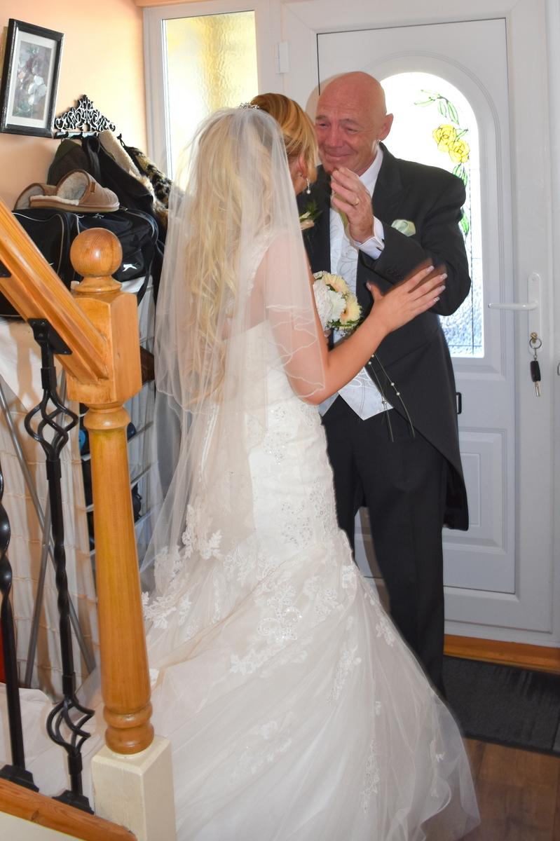New Place Wickham Wedding-011.JPG