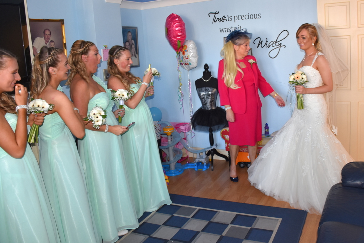 New Place Wickham Wedding-012.JPG