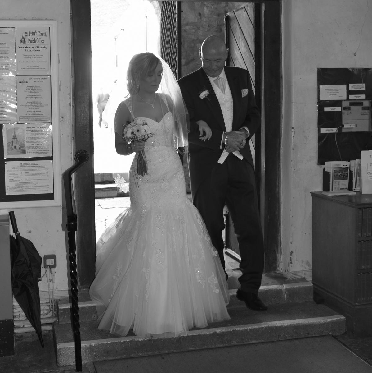 New Place Wickham Wedding-019.JPG