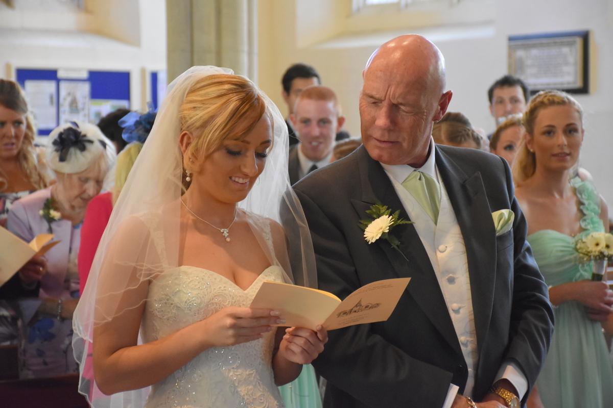 New Place Wickham Wedding-023.JPG