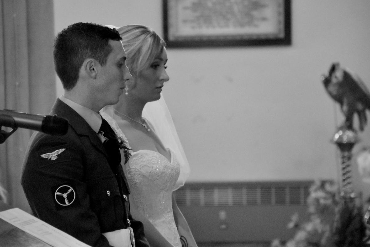 New Place Wickham Wedding-024.JPG