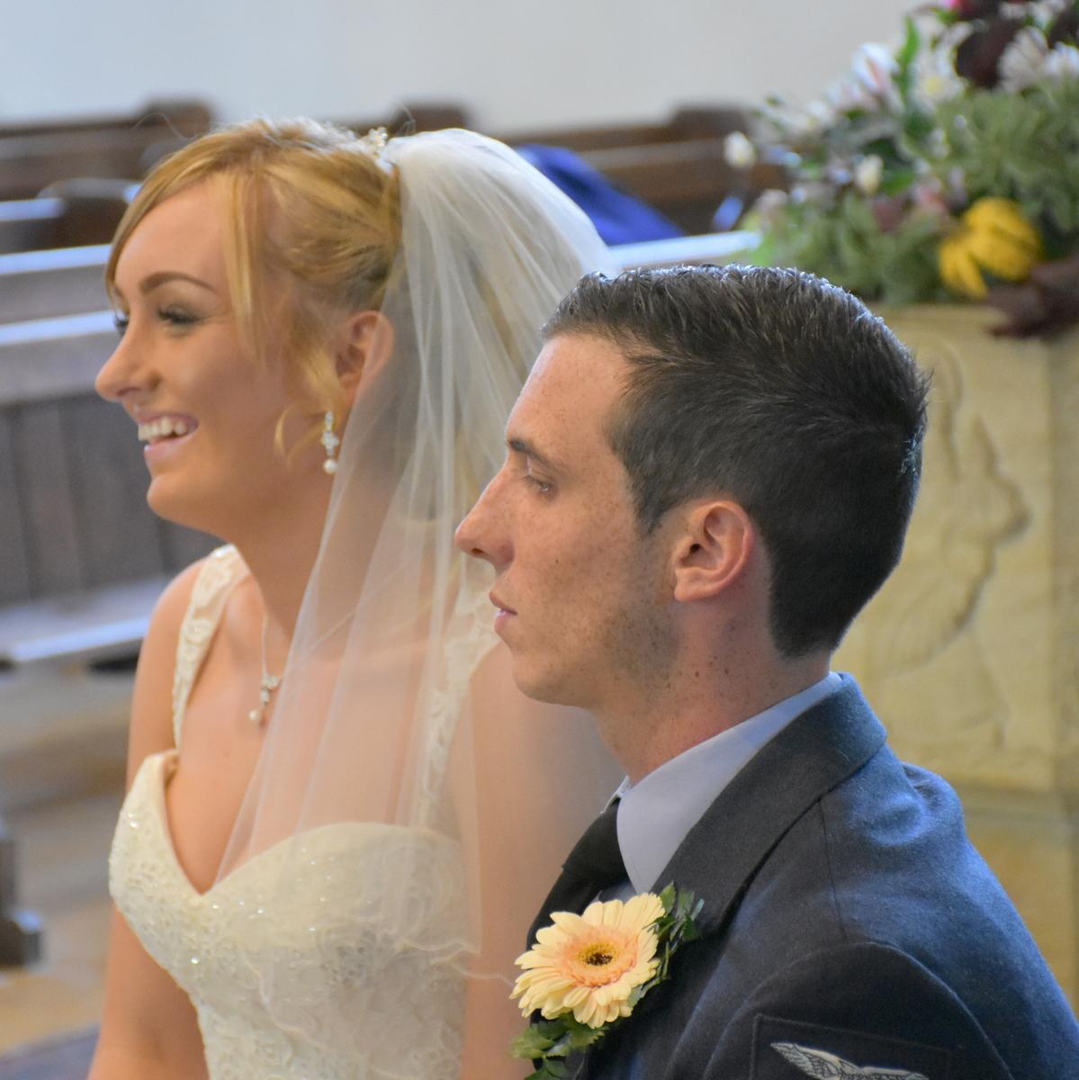 New Place Wickham Wedding-026.JPG