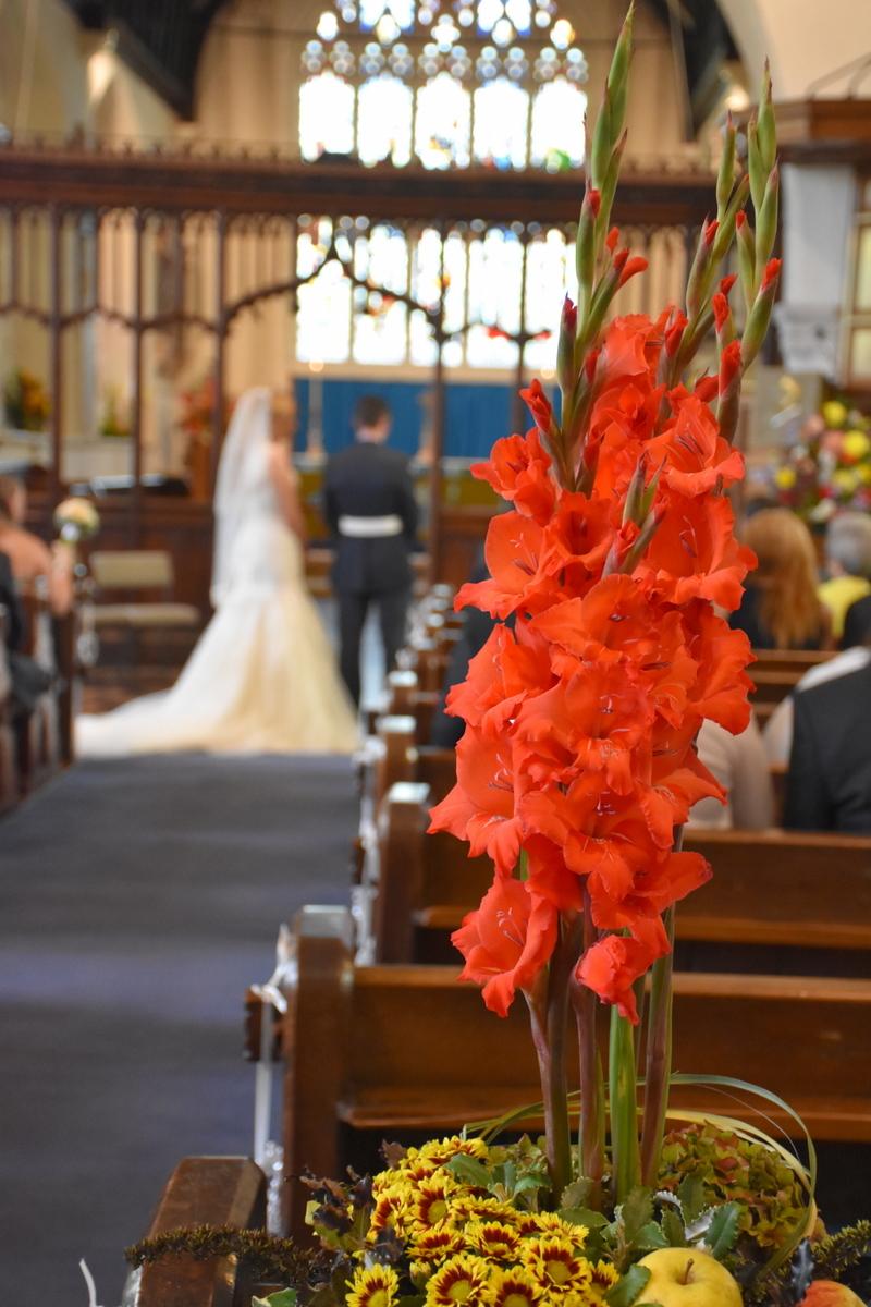 New Place Wickham Wedding-027.JPG