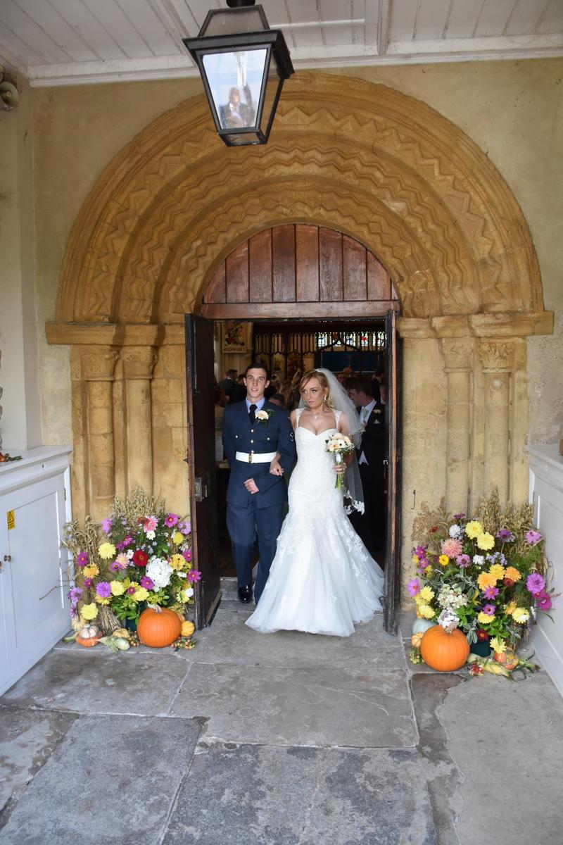 New Place Wickham Wedding-030.JPG