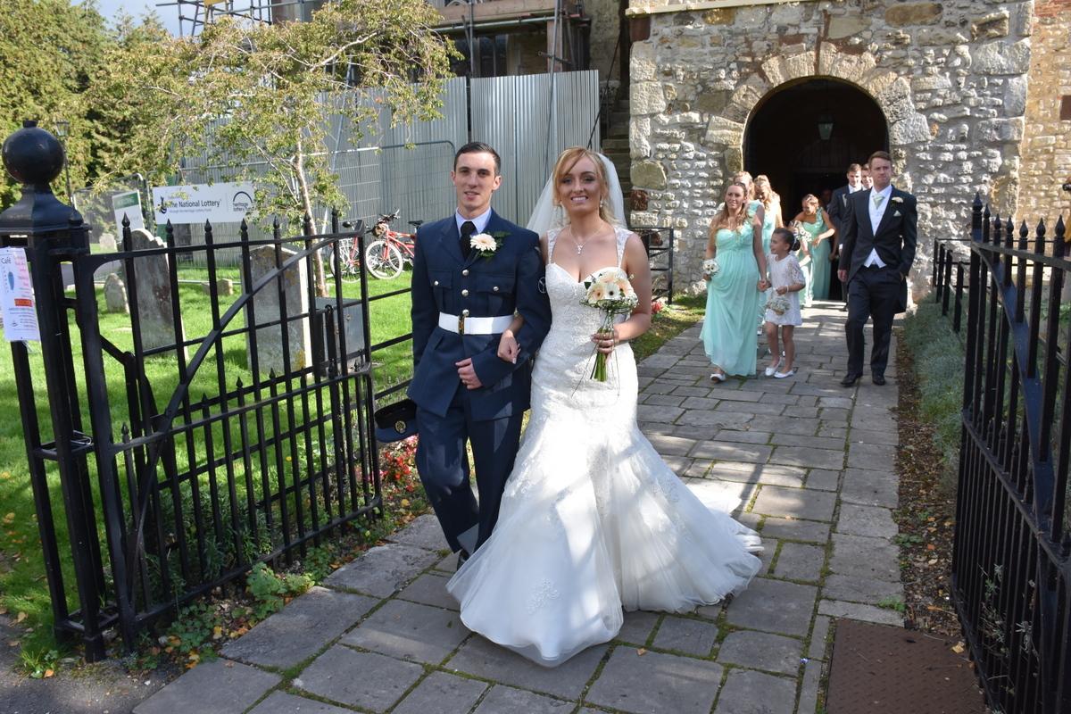 New Place Wickham Wedding-031.JPG