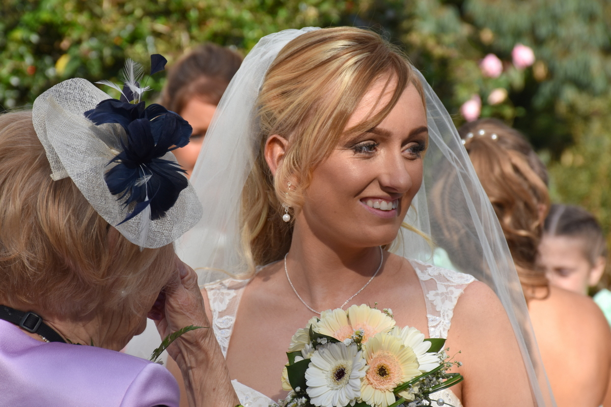 New Place Wickham Wedding-033.JPG