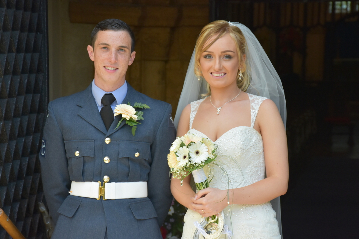 New Place Wickham Wedding-034.JPG