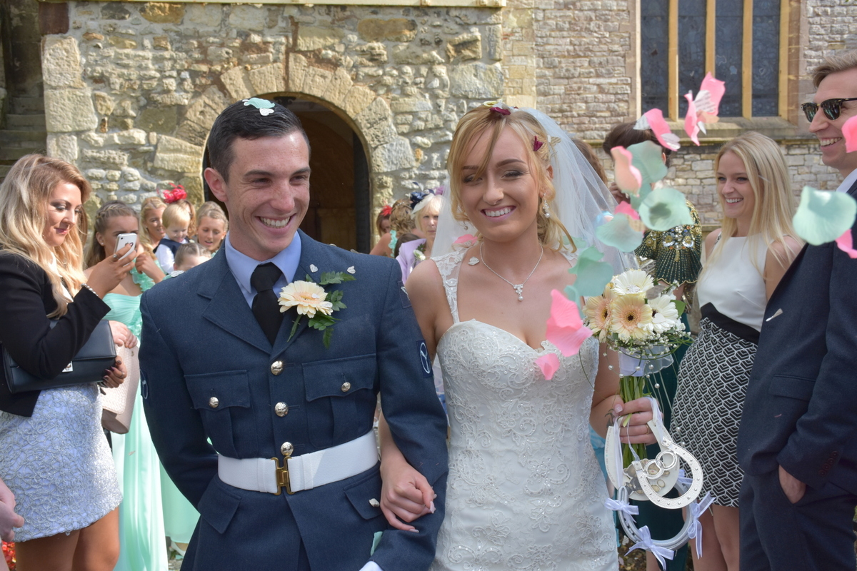 New Place Wickham Wedding-036.JPG