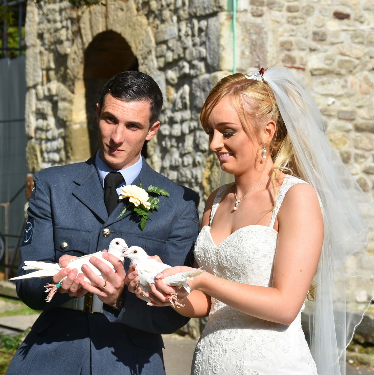 New Place Wickham Wedding-037.JPG