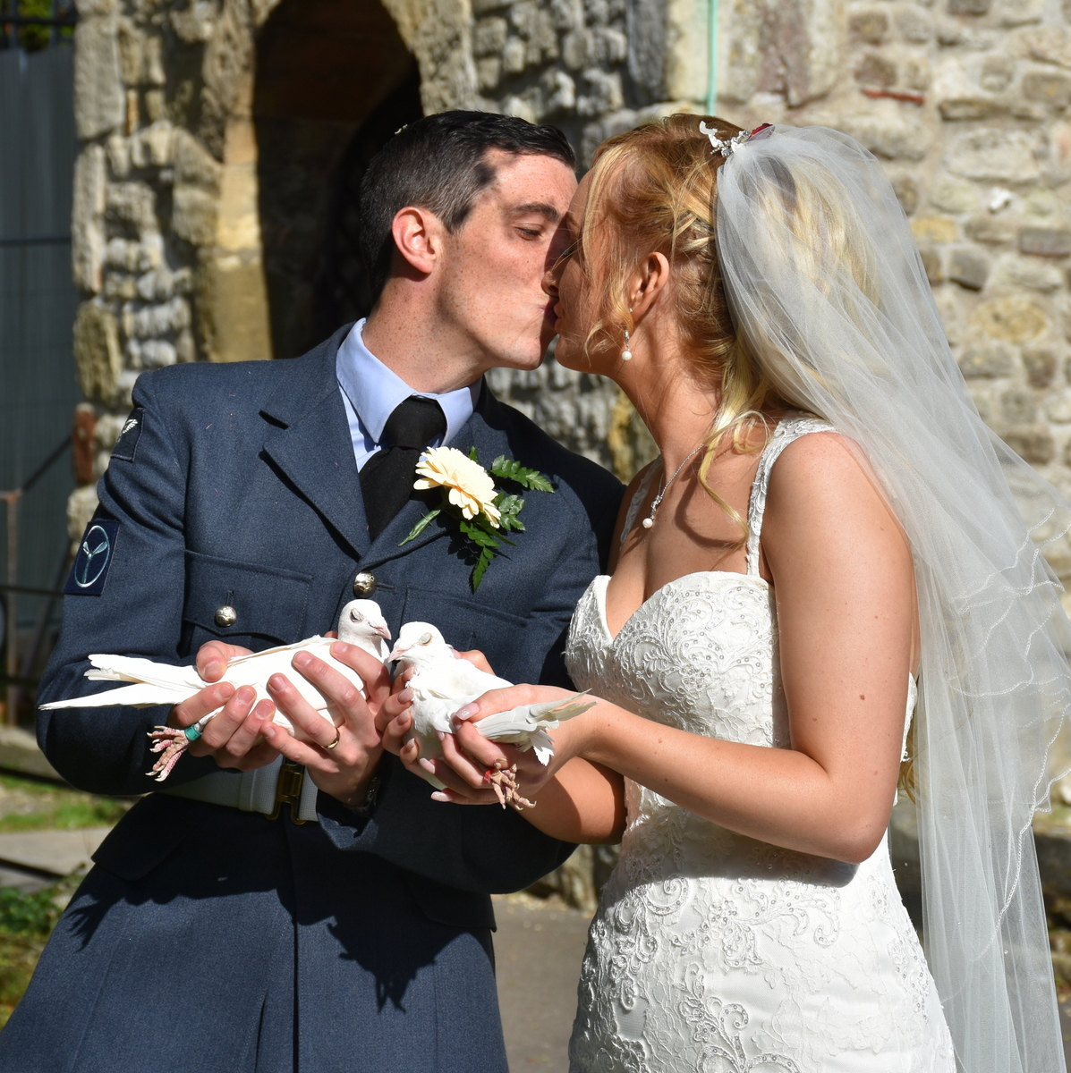New Place Wickham Wedding-038.JPG