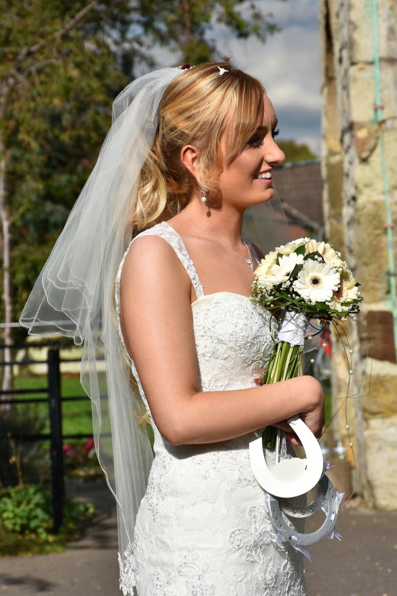 New Place Wickham Wedding-041.JPG