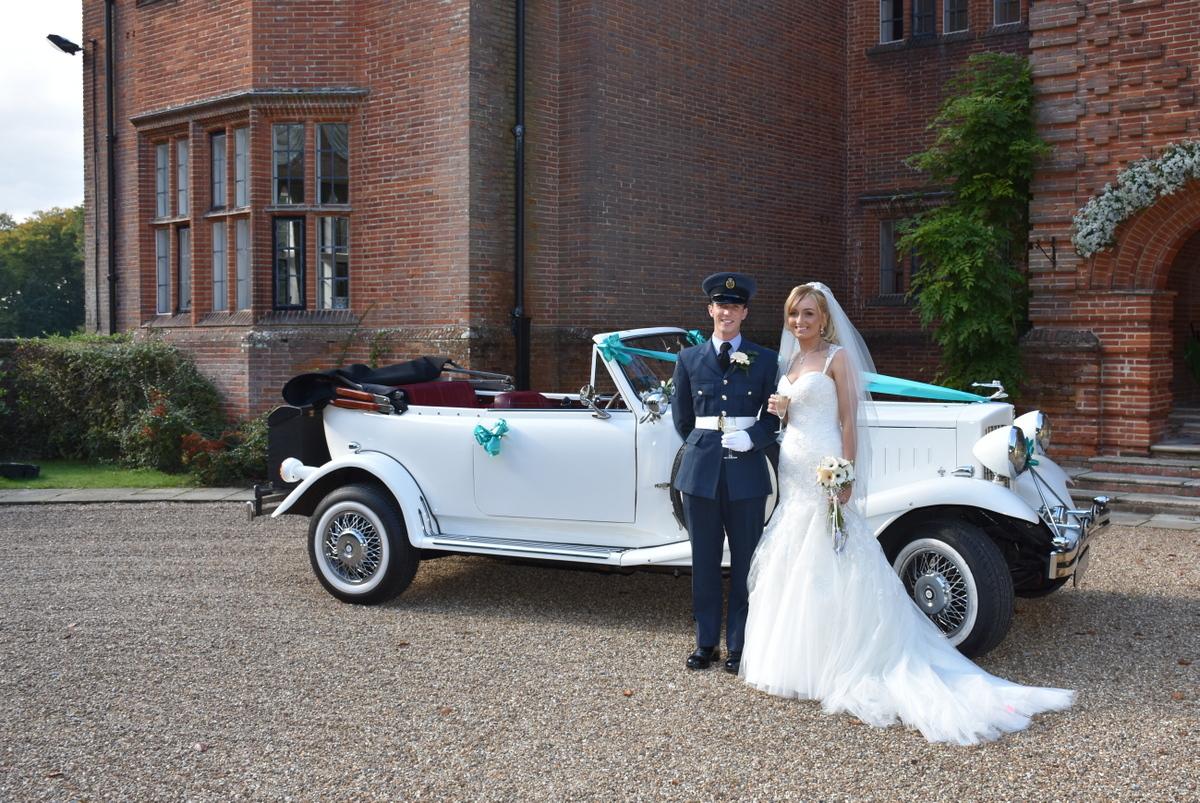 New Place Wickham Wedding-043.JPG