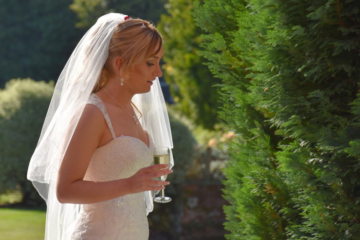 New Place Wickham Wedding-045.JPG