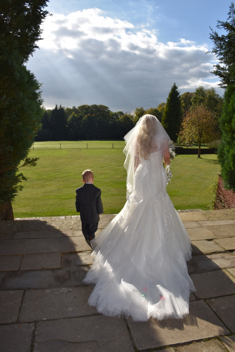 New Place Wickham Wedding-046.JPG