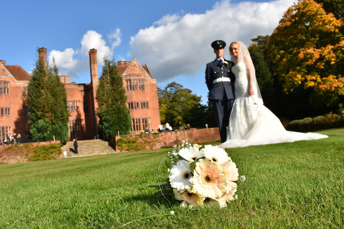 New Place Wickham Wedding-049.JPG
