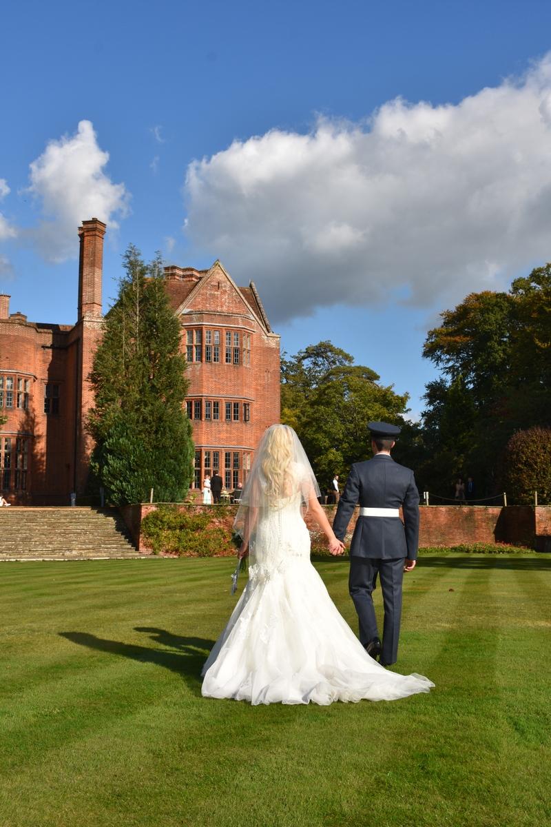New Place Wickham Wedding-051.JPG
