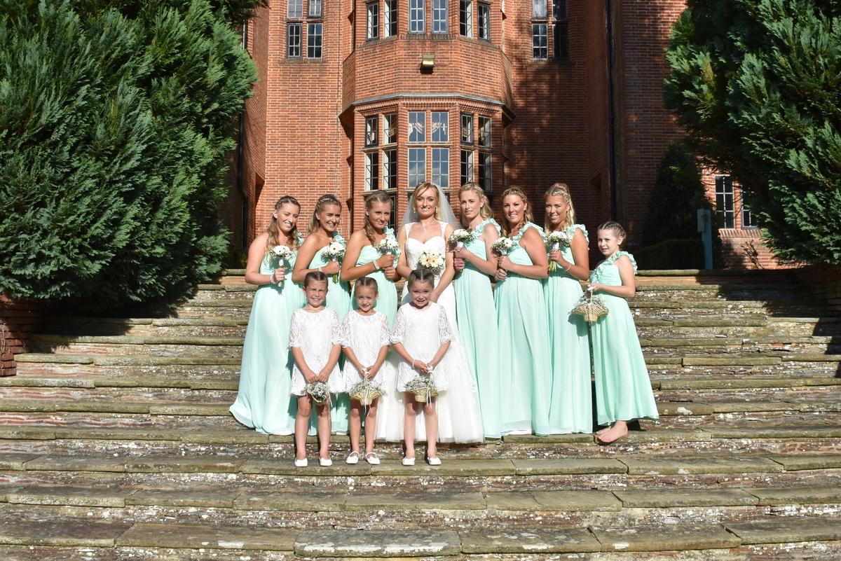 New Place Wickham Wedding-053.JPG