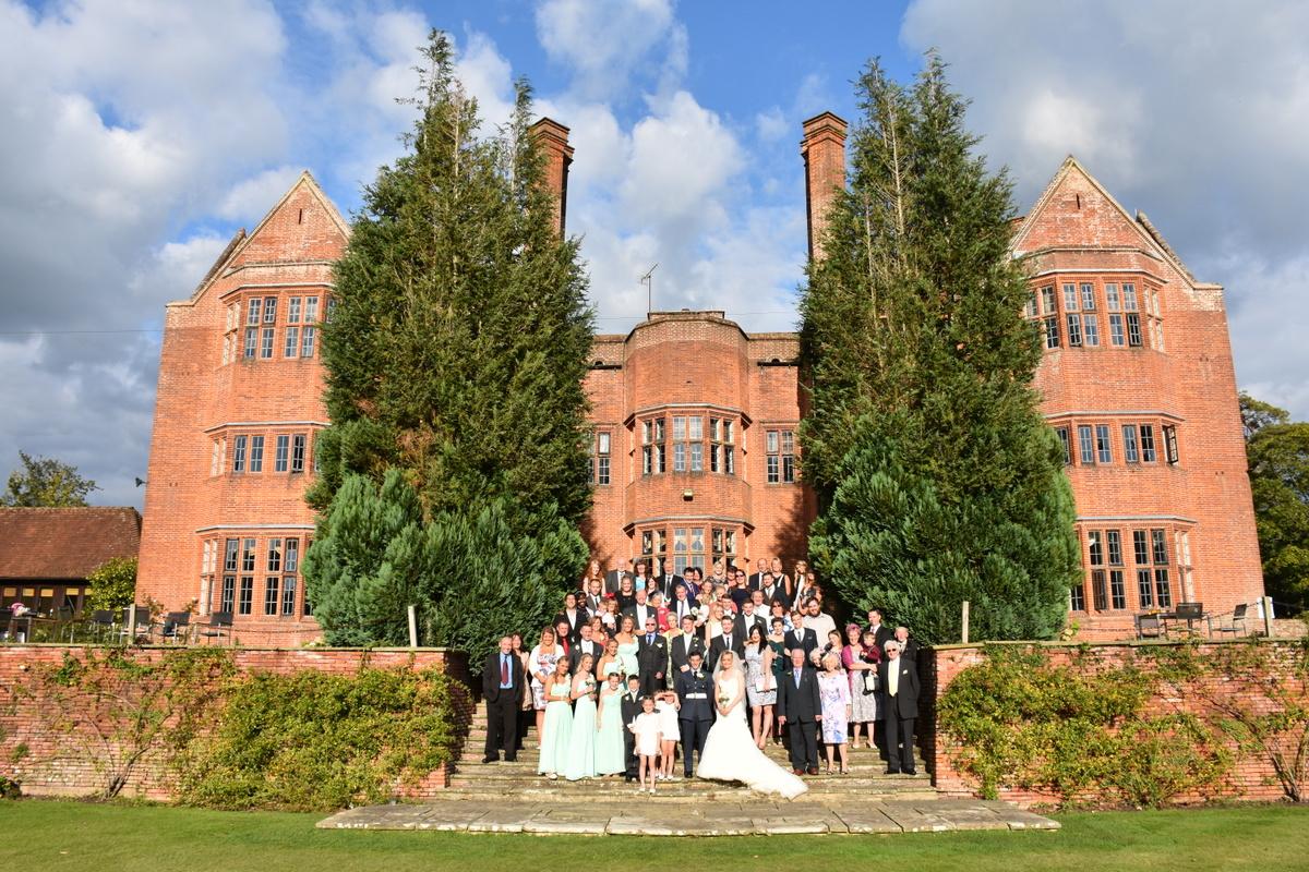 New Place Wickham Wedding-056.JPG