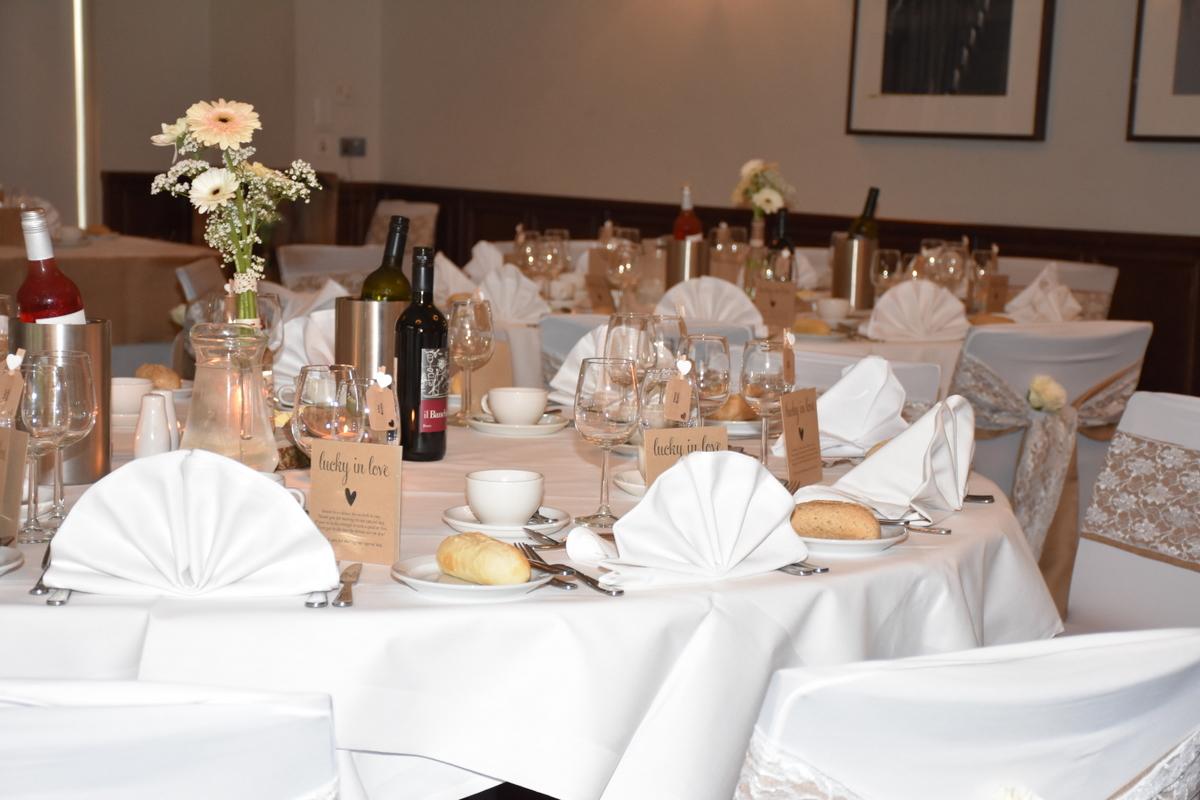 New Place Wickham Wedding-059.JPG