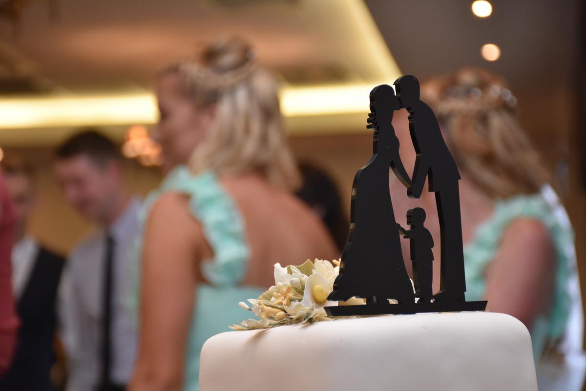 New Place Wickham Wedding-061.JPG