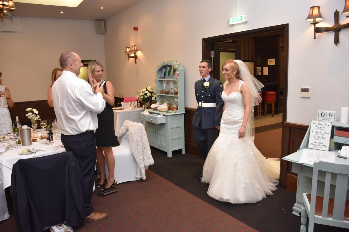 New Place Wickham Wedding-060.JPG