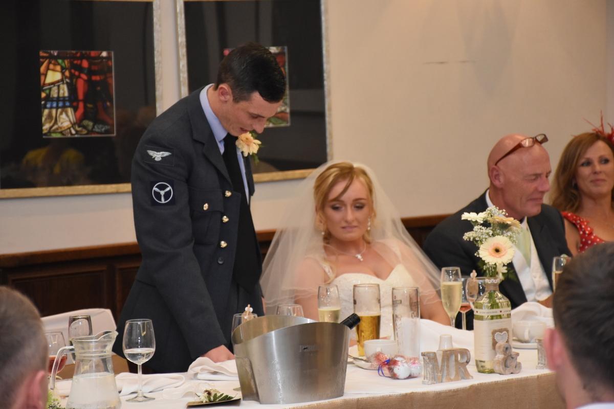New Place Wickham Wedding-067.JPG