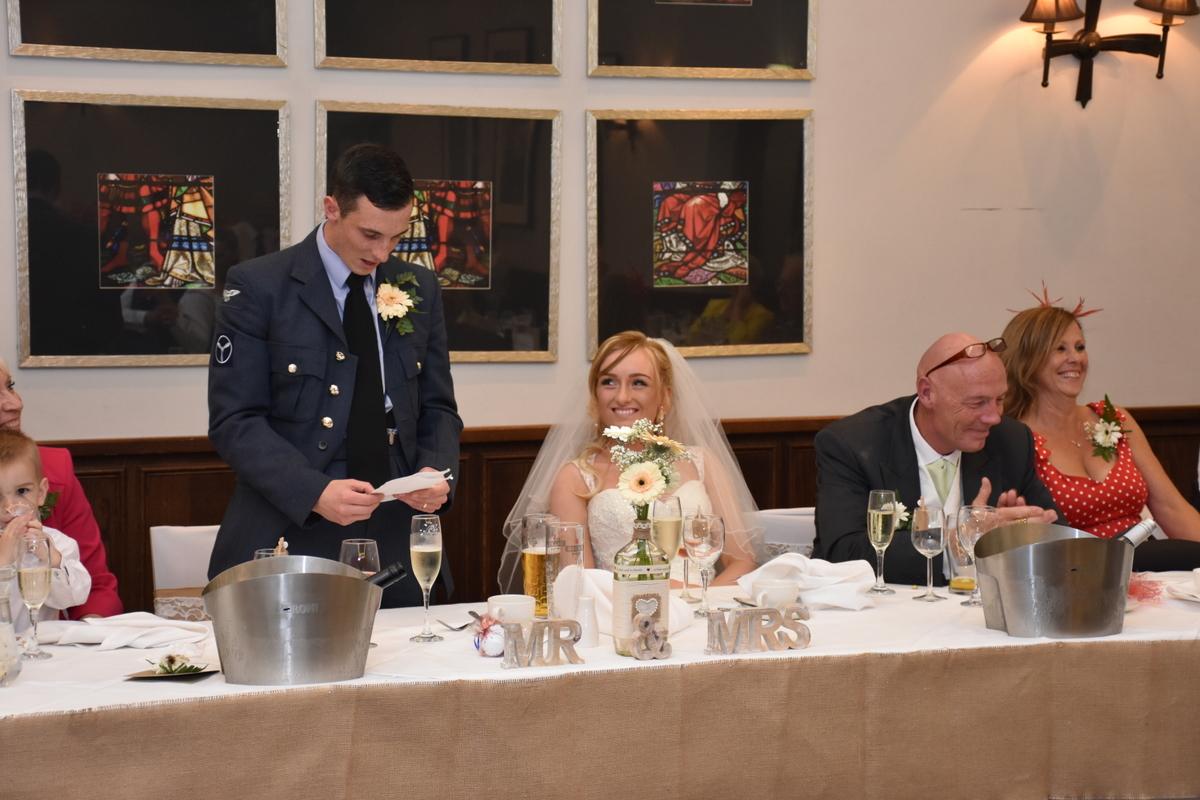 New Place Wickham Wedding-066.JPG